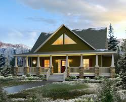 home-builders-hire