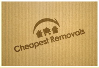 cheap-removal