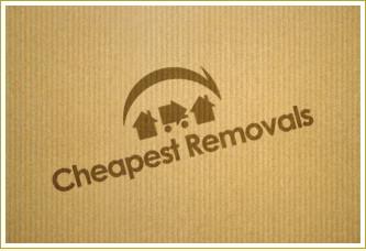 cheap-removal