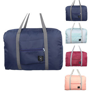 best-foldable-bags