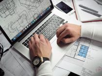 Steps To Take In Designing A Residential Building Complex