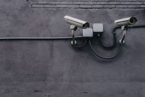 Benefits Involved While Installing Security Systems In Homes And Other Places