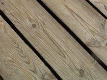 Different Methods Of Installing Floorboards